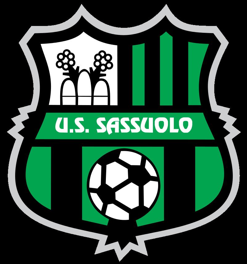 Sassuolo-Brescia, si gioca lunedì alle 18:30 a portechiuse