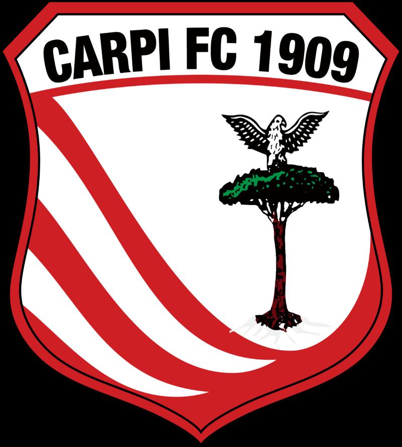 Carpi-Carrarese, le pagelle biancorosse