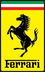 Formula Uno Monza, gp grottesco!