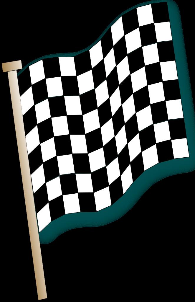 Formula Uno Monza: siamo alle solite!