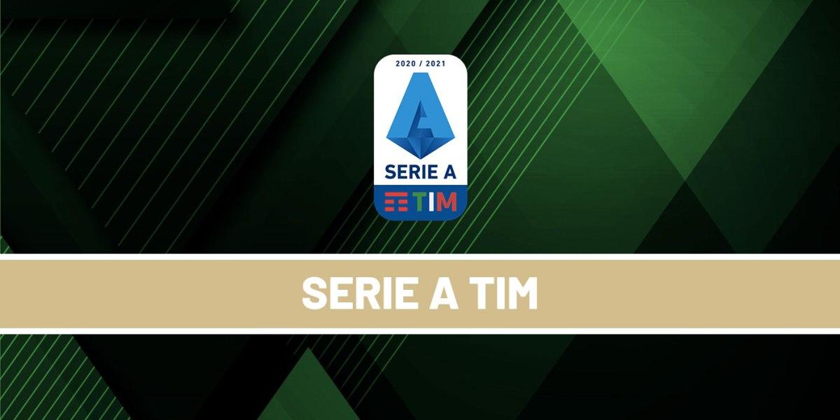 Sassuolo-Juventus 1-3, le pagelle deineroverdi