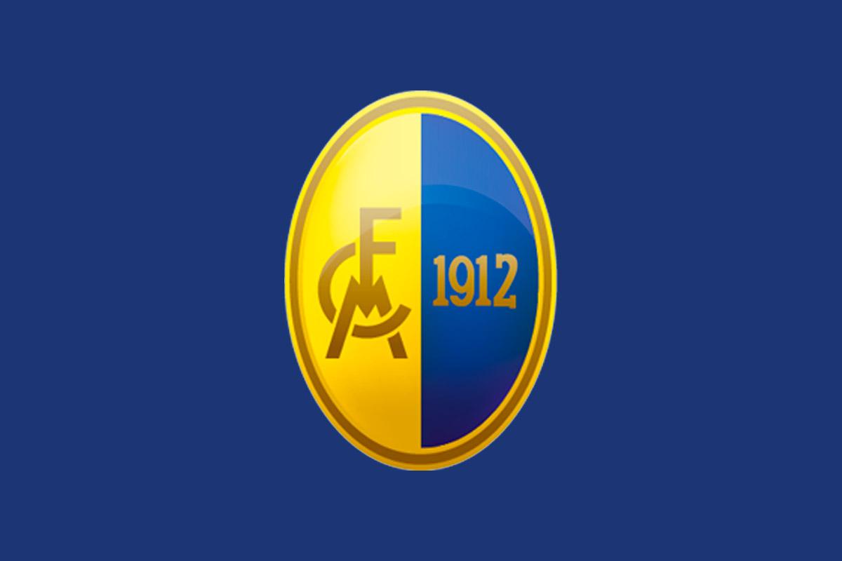 Albinoleffe-Modena, le pagellegialloblu