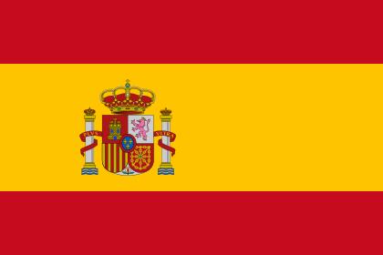 GP Spagna, ancora amaro in bocca per le dueFerrari.