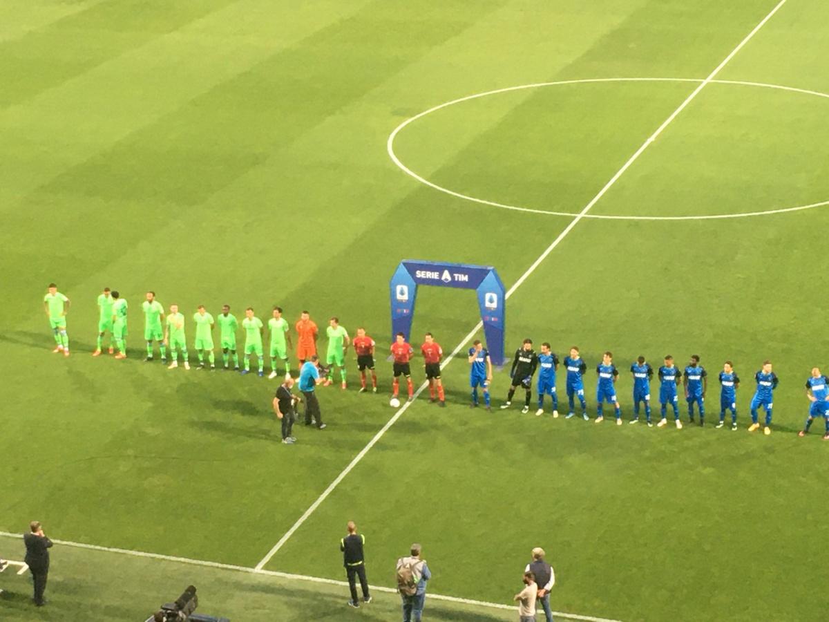 Sassuolo, sfuma la Conference League: non basta la vittoria (2-0) sullaLazio